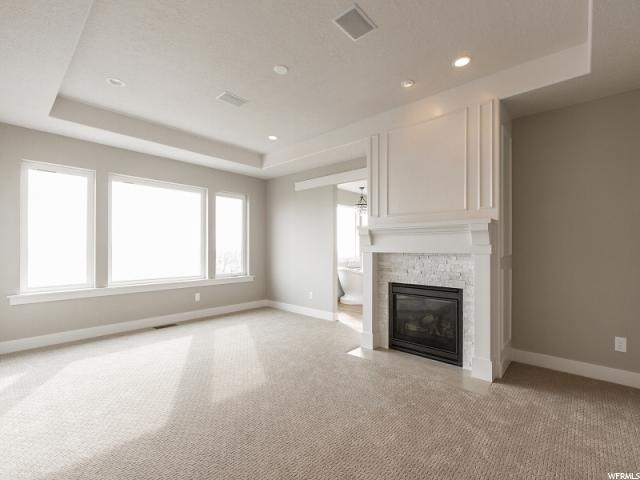 Additional photo for property listing at 102 W WHETSTONE Circle 102 W WHETSTONE Circle Unit: 16 Lehi, Utah 84043 Estados Unidos