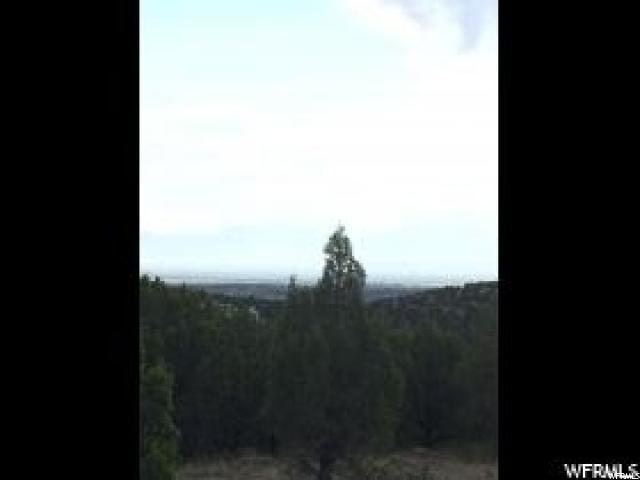 Land for Sale at 14724 S SHAGGY MOUNTAIN Road Herriman, Utah 84096 United States
