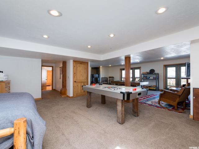 Additional photo for property listing at 6704 E 1100 S 6704 E 1100 S Unit: 4 Huntsville, Utah 84317 United States