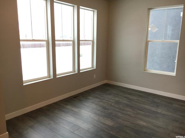 Additional photo for property listing at 14867 S ECHO CANYON LANE 14867 S ECHO CANYON LANE Unit: 239 Bluffdale, Utah 84065 United States