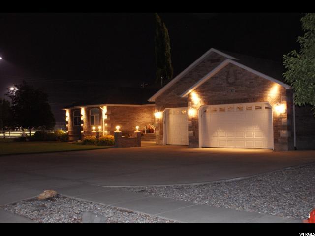 13817 S WASATCH VISTA DR Bluffdale, UT 84065 - MLS #: 1425448