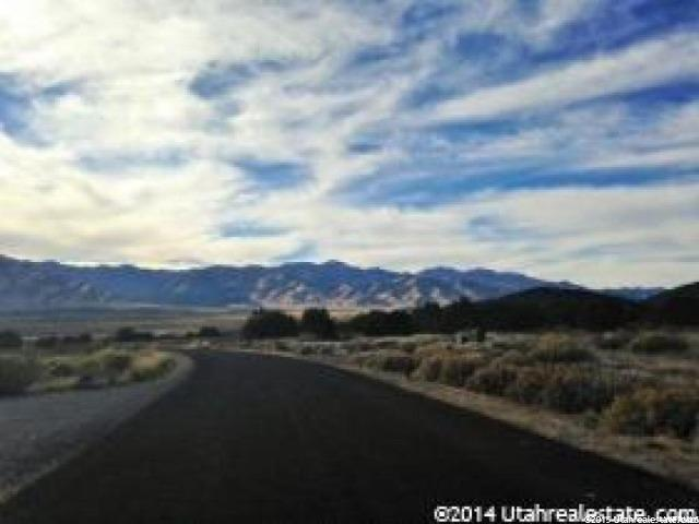 Additional photo for property listing at 2890 W DEER RUN Drive 2890 W DEER RUN Drive Stockton, Utah 84071 États-Unis
