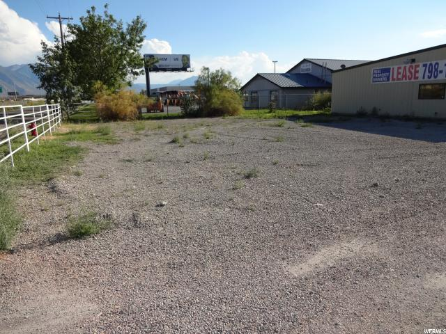 Additional photo for property listing at 1320 S 2000 W  Springville, Utah 84663 United States
