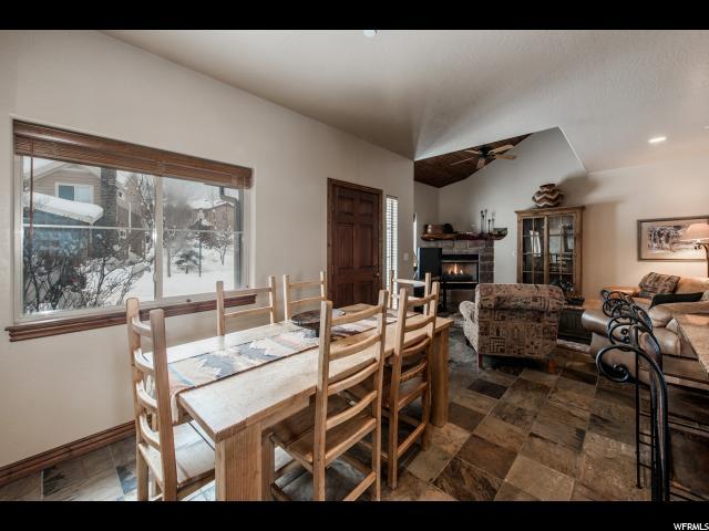 Additional photo for property listing at 5512 BOBSLED Boulevard 5512 BOBSLED Boulevard Unit: T24 Park City, Utah 84098 Estados Unidos