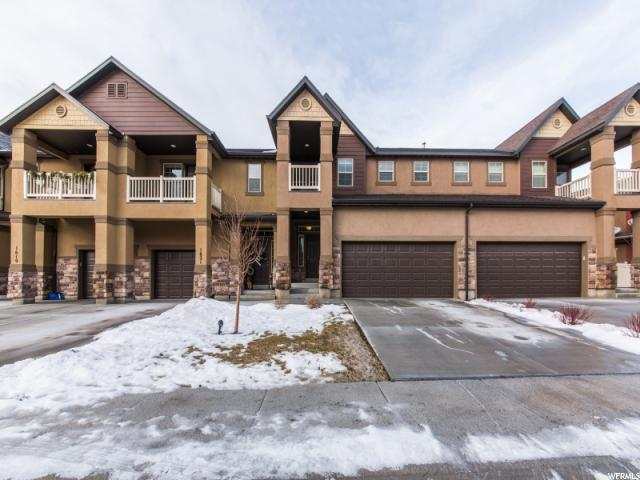 MLS #1425564 for sale - listed by Joshua Stern, KW Salt Lake City Keller Williams Real Estate