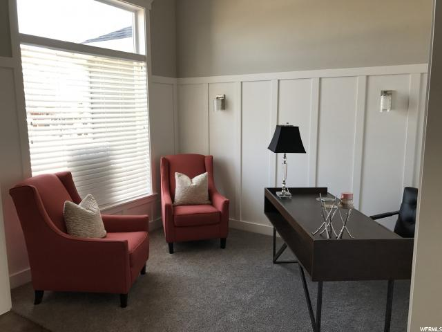 Additional photo for property listing at 1158 N REESE 1158 N REESE Unit: 23 普若佛, 犹他州 84601 美国