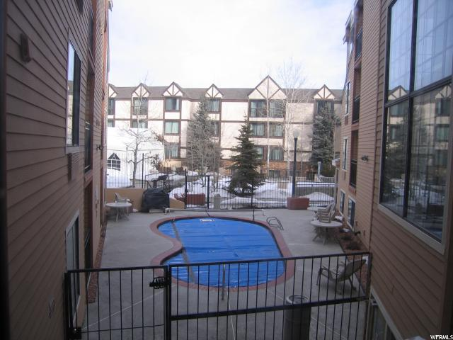 Additional photo for property listing at 1940 PROSPECTOR Avenue 1940 PROSPECTOR Avenue Unit: 307 Park City, Utah 84060 Estados Unidos