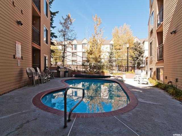 Additional photo for property listing at 1940 PROSPECTOR Avenue 1940 PROSPECTOR Avenue Unit: 307 Park City, Юта 84060 Соединенные Штаты