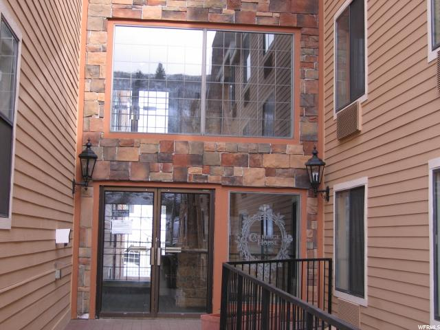 Additional photo for property listing at 1940 PROSPECTOR Avenue 1940 PROSPECTOR Avenue Unit: 202 Park City, Utah 84060 United States