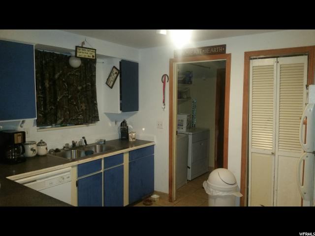 Additional photo for property listing at 432 W 650 N 432 W 650 N Vernal, Utah 84078 États-Unis