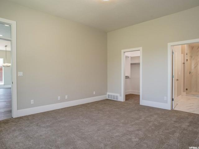 Additional photo for property listing at 4404 N SUNRISE Drive 4404 N SUNRISE Drive Unit: 46 Eden, Utah 84310 Estados Unidos