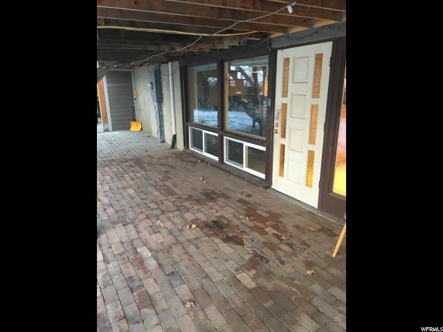 Single Family for Rent at 4698 S BRON BRECK Street Holladay, Utah 84117 United States
