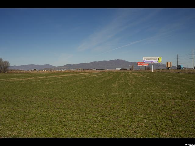 Farm / Ranch / Plantation for Rent at 05036008, 3700 7600 Honeyville, Utah 84314 United States