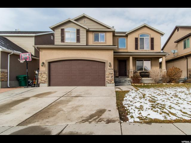 MLS #1426012 for sale - listed by Scott Hardey, KW South Valley Keller Williams