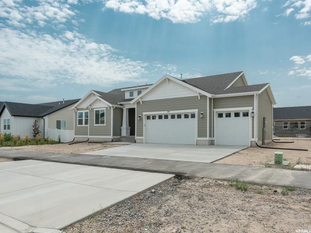 Additional photo for property listing at 79 E SCHOOL HOUSE 79 E SCHOOL HOUSE Unit: 101 Saratoga Springs, Utah 84045 États-Unis