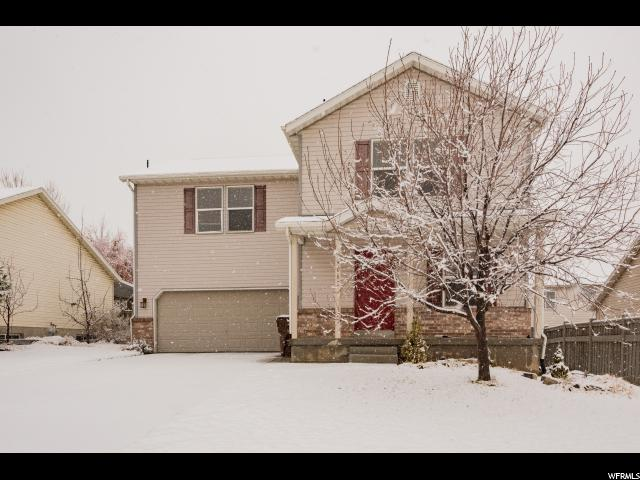 4063 SIOUX ST, Eagle Mountain UT 84005