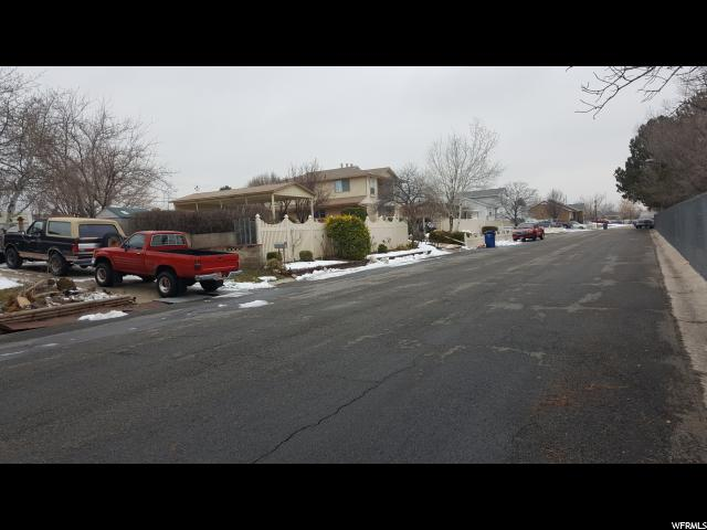 Additional photo for property listing at 5255 W 3990 S 5255 W 3990 S West Valley City, Utah 84120 Estados Unidos