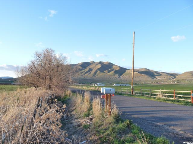 Additional photo for property listing at 849 N MAIN 849 N MAIN Genola, Utah 84655 Estados Unidos