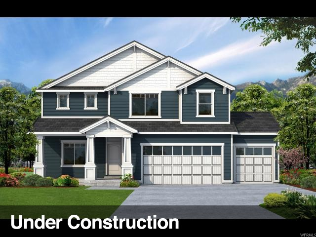 107 E SCHOOL HOUSE Unit 103, Saratoga Springs UT 84045