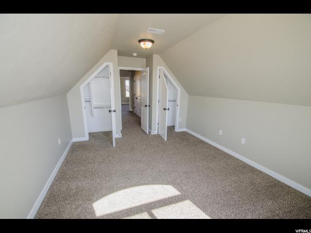 Additional photo for property listing at 1496 W 2000 S 1496 W 2000 S Unit: 109 Syracuse, Utah 84075 United States