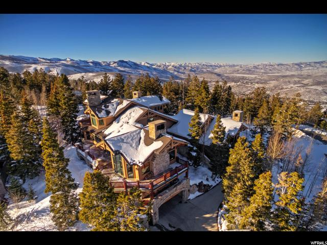 7948 RED TAIL CT, Deer Valley, UT 84060
