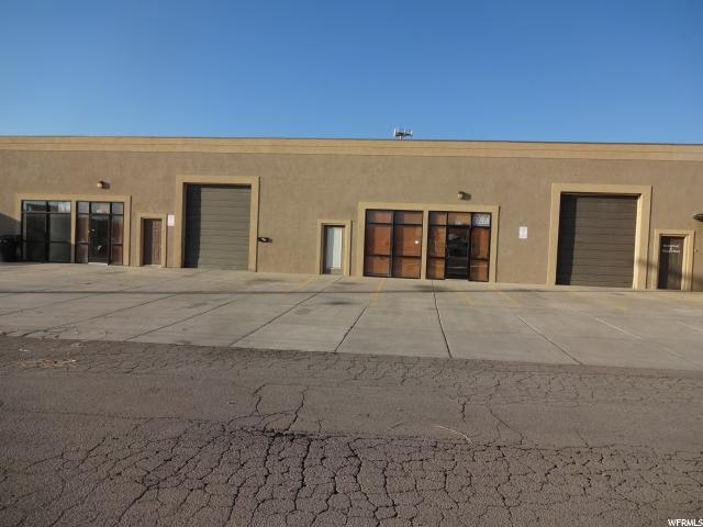 Commercial for Rent at 25-022-0069, 258 W 500 S Spanish Fork, Utah 84660 United States