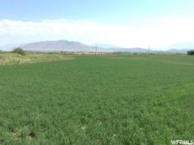 Land for Sale at 15180 S 11138 Goshen, Utah 84633 United States