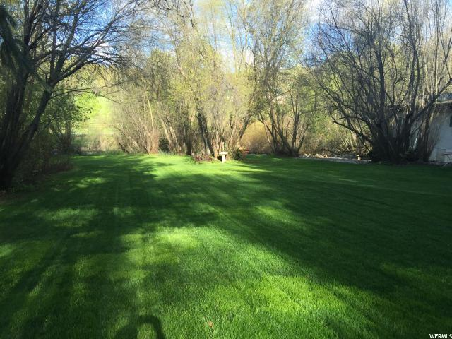 Additional photo for property listing at 1110 N LITZ Road 1110 N LITZ Road Preston, Idaho 83263 Estados Unidos