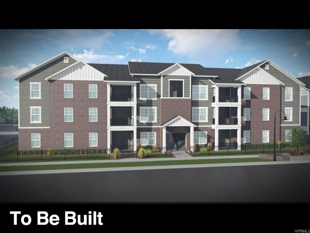 Additional photo for property listing at 2196 W MAIN Street 2196 W MAIN Street Unit: B303 Lehi, Utah 84043 États-Unis