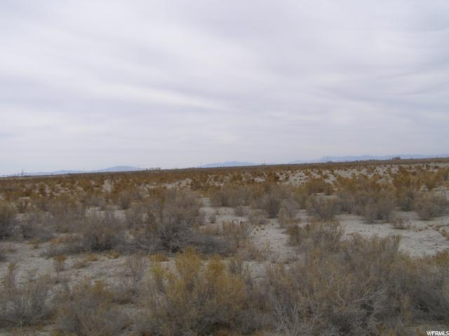 Land for Sale at Address Not Available Sugarville, Utah 84624 United States