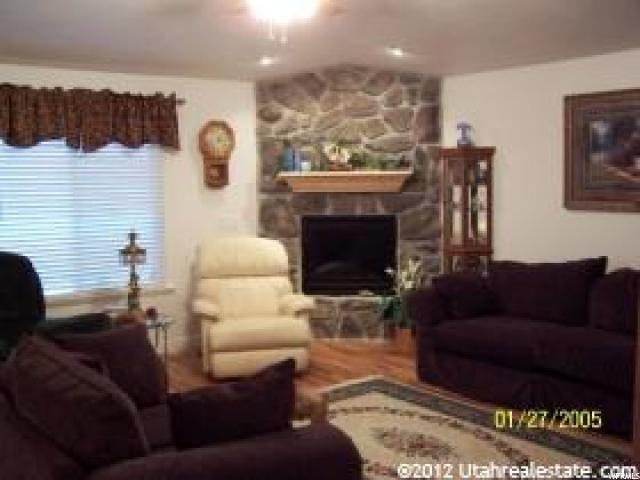 Additional photo for property listing at 8603 S 5600 W  Payson, 犹他州 84651 美国