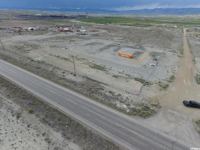Terreno por un Venta en 1300 W RIDGE Road Wellington, Utah 84542 Estados Unidos