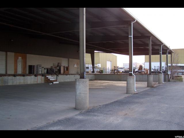 Commercial for Rent at 1010 W KERSHAW Ogden, Utah 84401 United States