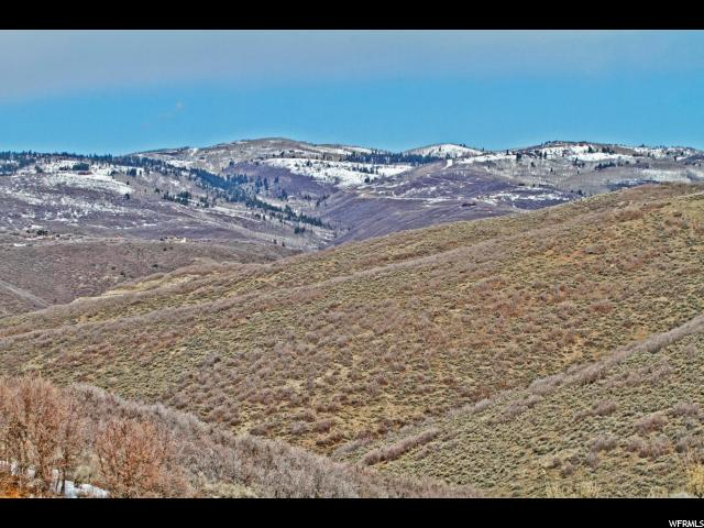 Additional photo for property listing at 2990 TRADING POST 2990 TRADING POST Unit: 52 Park City, Utah 84098 United States