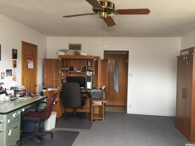 3315 E SR 119 HWY Richfield, UT 84701 - MLS #: 1426532