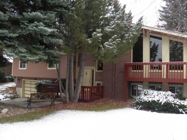 2782 E SNOW MOUNTAIN, Sandy UT 84093