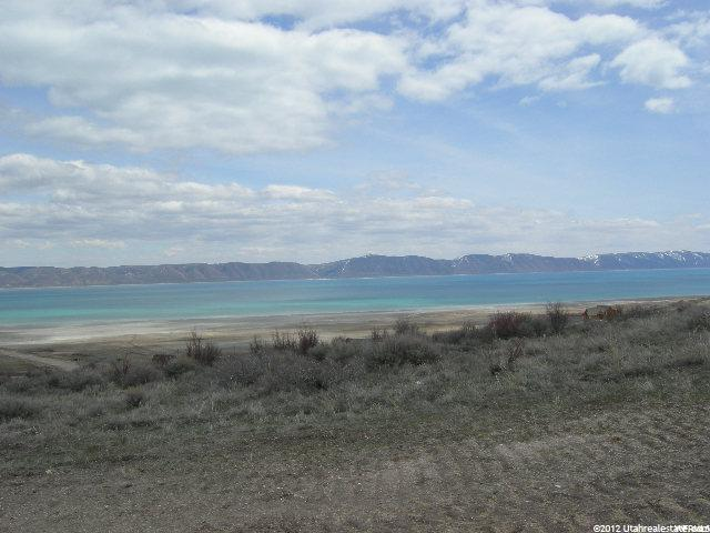 Additional photo for property listing at 883 RESERVE Drive 883 RESERVE Drive Fish Haven, Idaho 83287 United States