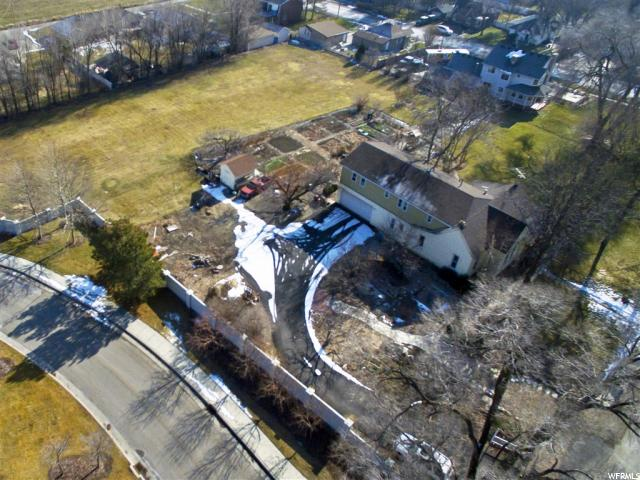Additional photo for property listing at 12553 S FORT Street 12553 S FORT Street Draper, Юта 84020 Соединенные Штаты