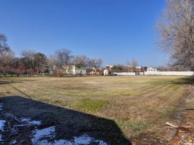 Additional photo for property listing at 12553 S FORT Street  Draper, Юта 84020 Соединенные Штаты