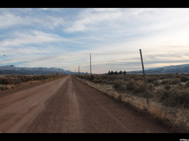958 S 6300 Cedar City, UT 84720 - MLS #: 1426676