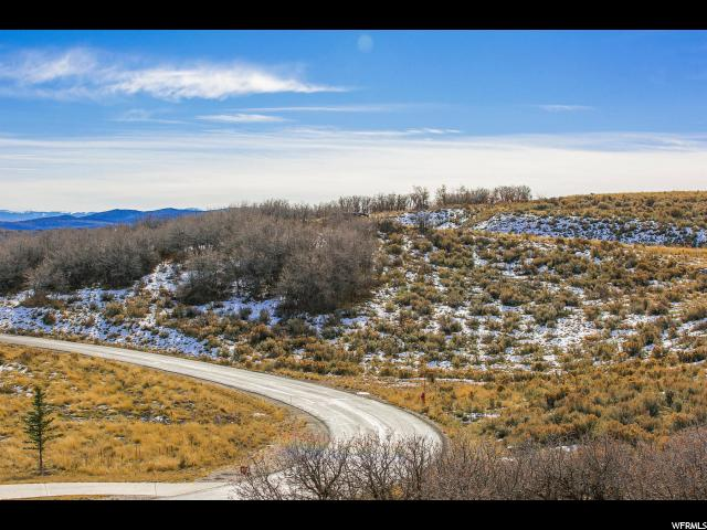 Additional photo for property listing at 9358 DYE CABINS Drive 9358 DYE CABINS Drive Unit: 21 Park City, Юта 84098 Соединенные Штаты