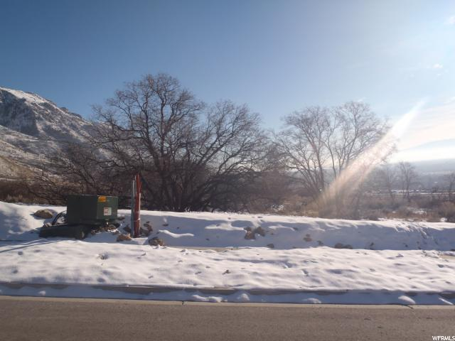 Additional photo for property listing at 3950 W 13200 N 3950 W 13200 N Alpine, Utah 84004 Estados Unidos
