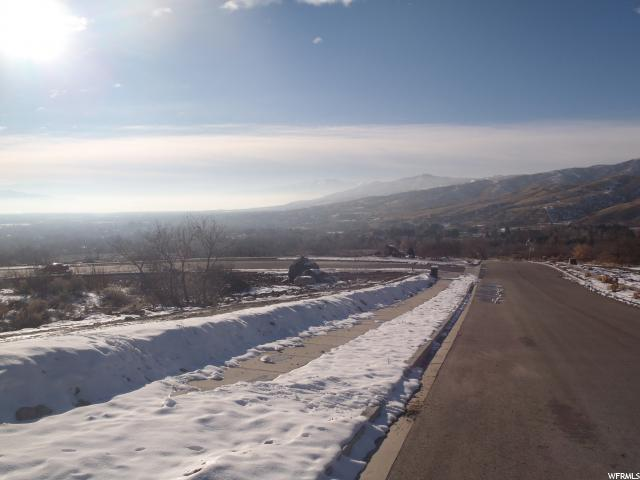 Additional photo for property listing at 3950 W 13200 N  Alpine, Utah 84004 United States