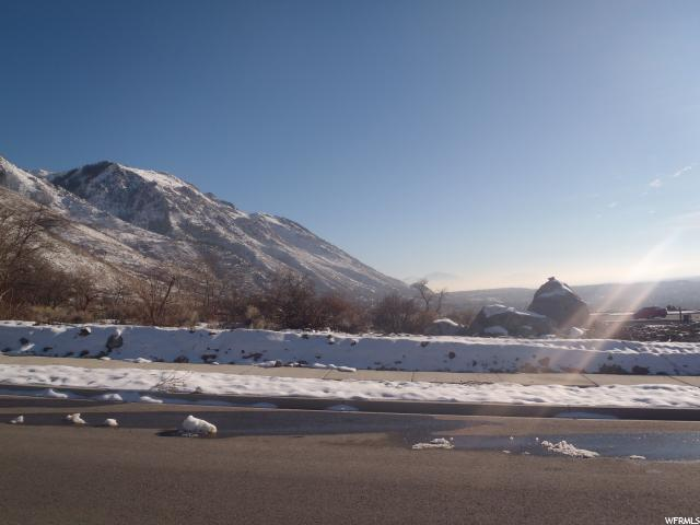 Additional photo for property listing at 3950 W 13200 N  Alpine, Utah 84004 États-Unis