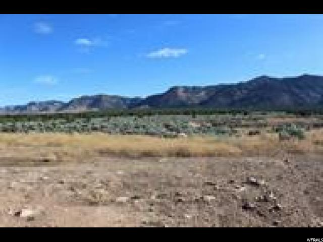 Land for Sale at Address Not Available East Carbon, Utah 84520 United States