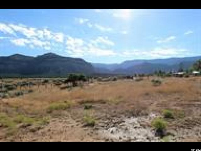 Additional photo for property listing at Address Not Available  East Carbon, Utah 84520 United States