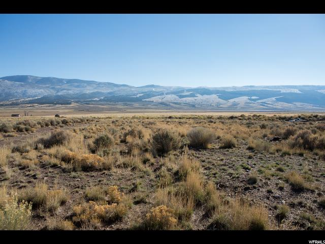 Land for Sale at Address Not Available Koosharem, Utah 84744 United States