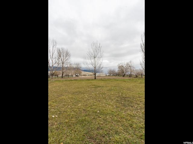 Additional photo for property listing at 3969 N 2975 W 3969 N 2975 W Farr West, Utah 84404 United States