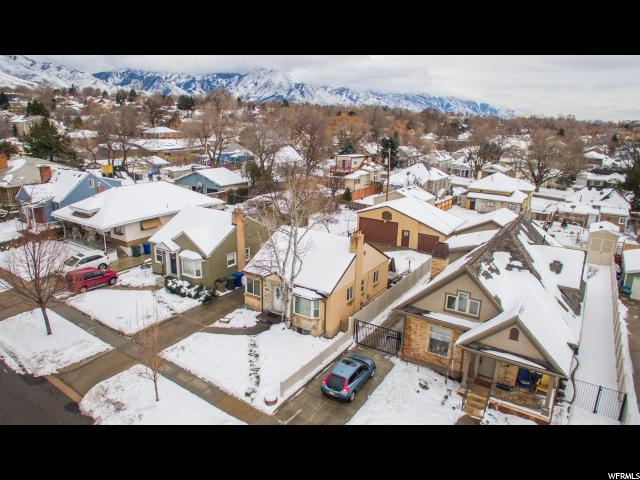 1148 E ROOSEVELT Salt Lake City, UT 84105 - MLS #: 1426798