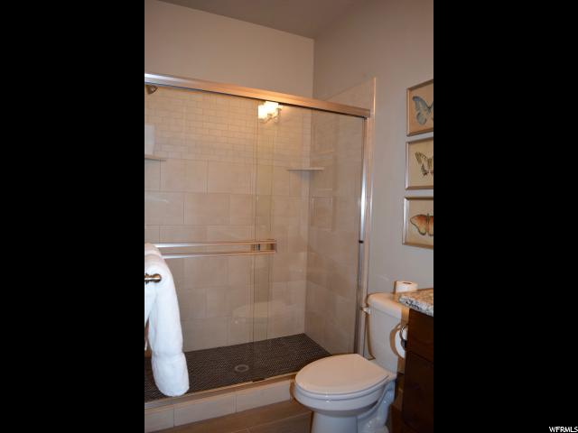 Additional photo for property listing at 3800 N PARADISE VILLAGE Drive 3800 N PARADISE VILLAGE Drive Unit: 85 圣克拉拉, 犹他州 84765 美国